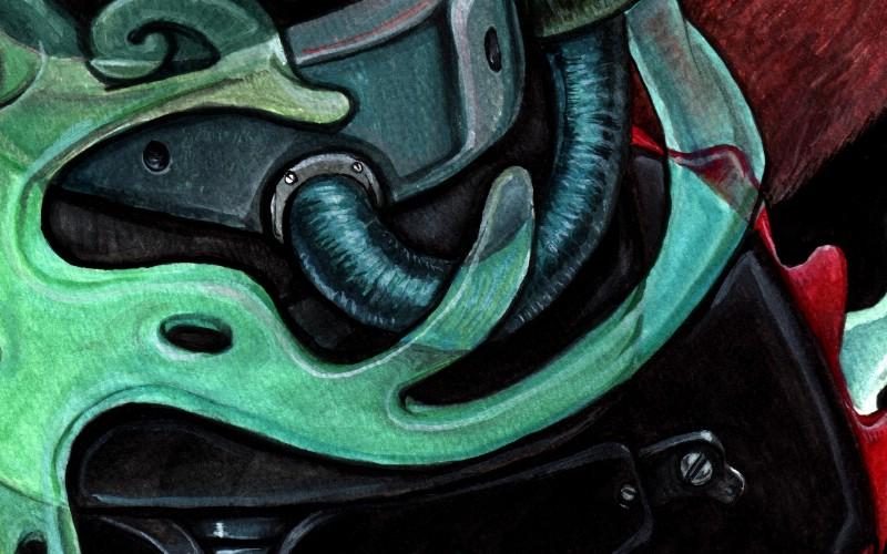 抽象卡漫特色高清壁纸壁纸 抽象卡漫特色高清壁纸壁纸 抽象卡漫特色高清壁纸图片 抽象卡漫特色高清壁纸素材 动漫壁纸 动漫图库 动漫图片素材桌面壁纸