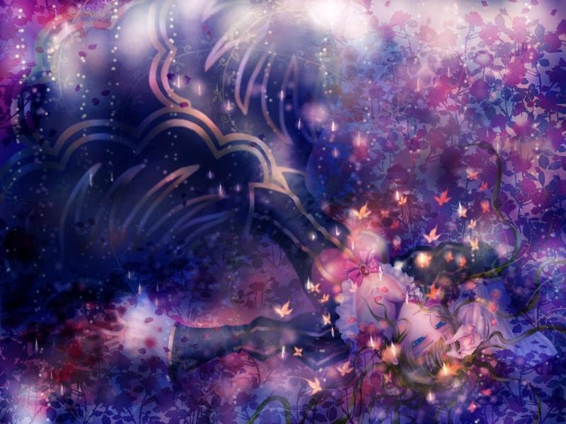 海猫鸣泣之时 壁纸41壁纸 海猫鸣泣之时壁纸 海猫鸣泣之时图片 海猫鸣泣之时素材 动漫壁纸 动漫图库 动漫图片素材桌面壁纸
