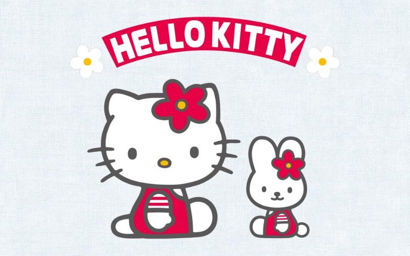 hellokitty,hello kitty专卖,kiss kitty旗舰店,hello