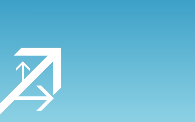 简约设计卡通风格宽屏壁纸 2010 01 03 壁纸5壁纸 简约设计卡通风格宽屏壁纸 简约设计卡通风格宽屏图片 简约设计卡通风格宽屏素材 动漫壁纸 动漫图库 动漫图片素材桌面壁纸