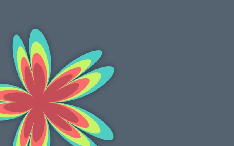 简约设计卡通风格宽屏壁纸 2010 01 03 壁纸11壁纸 简约设计卡通风格宽屏壁纸 简约设计卡通风格宽屏图片 简约设计卡通风格宽屏素材 动漫壁纸 动漫图库 动漫图片素材桌面壁纸