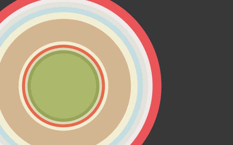 简约设计卡通风格宽屏壁纸 2010 01 03 壁纸19壁纸 简约设计卡通风格宽屏壁纸 简约设计卡通风格宽屏图片 简约设计卡通风格宽屏素材 动漫壁纸 动漫图库 动漫图片素材桌面壁纸