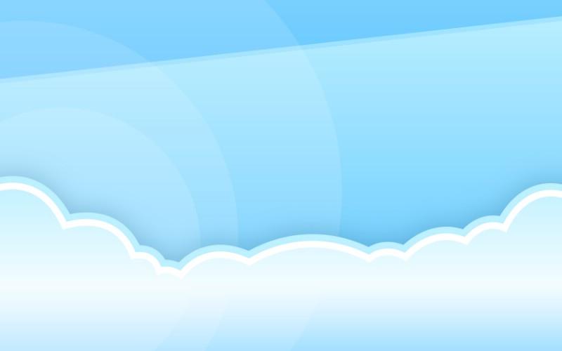 简约设计卡通风格宽屏壁纸 2010 01 03 壁纸21壁纸 简约设计卡通风格宽屏壁纸 简约设计卡通风格宽屏图片 简约设计卡通风格宽屏素材 动漫壁纸 动漫图库 动漫图片素材桌面壁纸