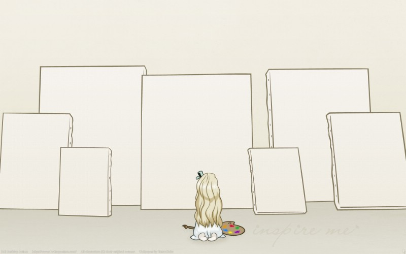精美高清动漫宽屏壁纸 壁纸11壁纸 精美高清动漫宽屏壁纸壁纸 精美高清动漫宽屏壁纸图片 精美高清动漫宽屏壁纸素材 动漫壁纸 动漫图库 动漫图片素材桌面壁纸