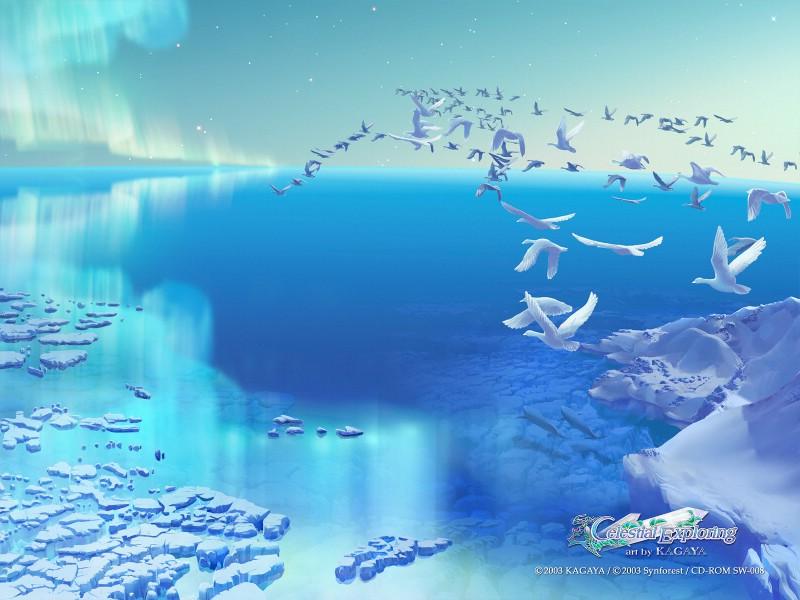 Kagaya浪漫神话壁纸壁纸 Kagaya浪漫神话壁纸壁纸 Kagaya浪漫神话壁纸图片 Kagaya浪漫神话壁纸素材 动漫壁纸 动漫图库 动漫图片素材桌面壁纸