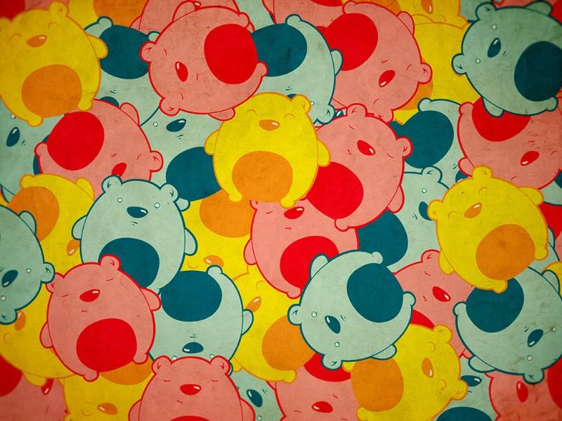 可爱卡通壁纸壁纸 可爱卡通壁纸壁纸 可爱卡通壁纸图片 可爱卡通壁纸素材 动漫壁纸 动漫图库 动漫图片素材桌面壁纸