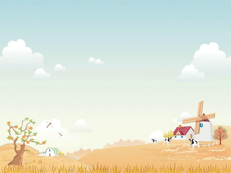 可爱卡通电脑桌面壁纸壁纸 可爱卡通电脑桌面壁纸壁纸 可爱卡通电脑桌面壁纸图片 可爱卡通电脑桌面壁纸素材 动漫壁纸 动漫图库 动漫图片素材桌面壁纸