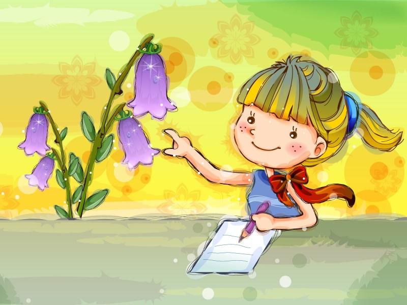 快乐童年卡通桌面壁纸壁纸 快乐童年卡通桌面壁纸壁纸 快乐童年卡通桌面壁纸图片 快乐童年卡通桌面壁纸素材 动漫壁纸 动漫图库 动漫图片素材桌面壁纸