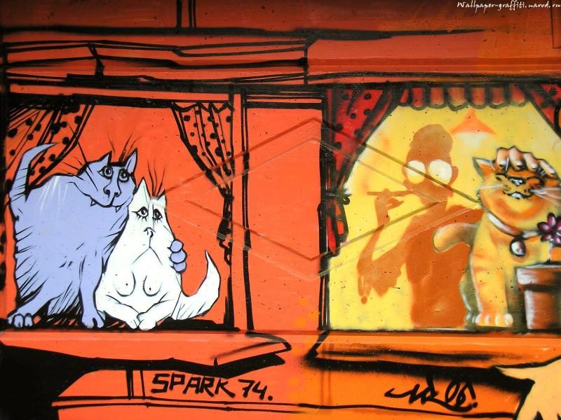 另类卡通壁纸壁纸 另类卡通壁纸壁纸 另类卡通壁纸图片 另类卡通壁纸素材 动漫壁纸 动漫图库 动漫图片素材桌面壁纸