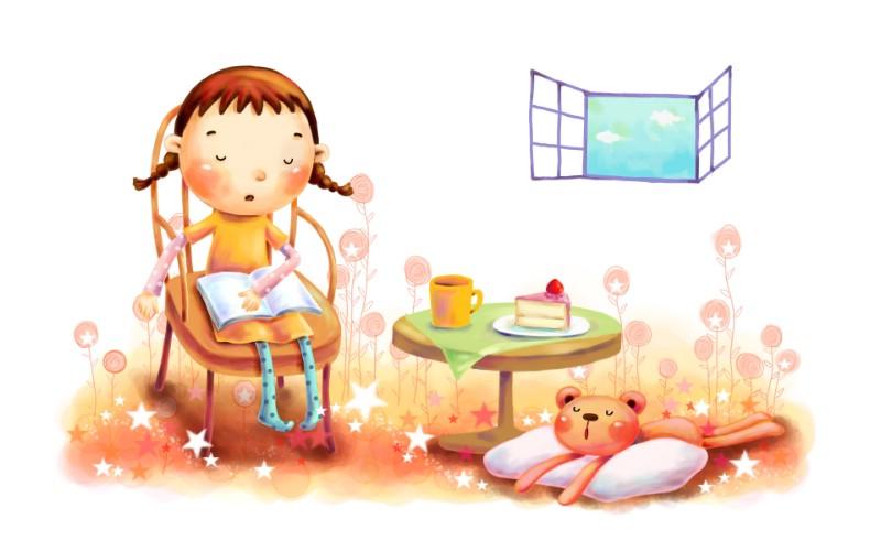 六一国际儿童节可爱卡通宽屏壁纸 壁纸10壁纸 六一国际儿童节可爱卡壁纸 六一国际儿童节可爱卡图片 六一国际儿童节可爱卡素材 动漫壁纸 动漫图库 动漫图片素材桌面壁纸