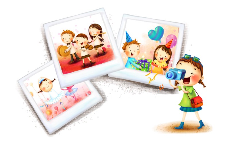 六一国际儿童节可爱卡通宽屏壁纸 壁纸12壁纸 六一国际儿童节可爱卡壁纸 六一国际儿童节可爱卡图片 六一国际儿童节可爱卡素材 动漫壁纸 动漫图库 动漫图片素材桌面壁纸