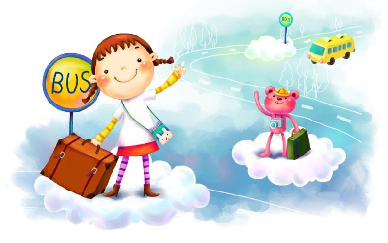 六一国际儿童节可爱卡通宽屏壁纸 壁纸29壁纸 六一国际儿童节可爱卡壁纸 六一国际儿童节可爱卡图片 六一国际儿童节可爱卡素材 动漫壁纸 动漫图库 动漫图片素材桌面壁纸