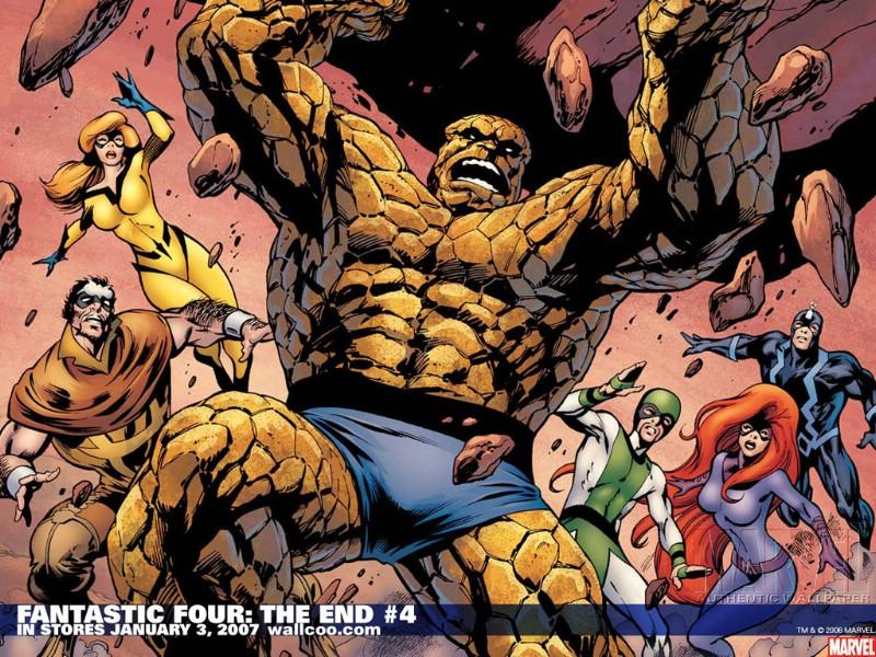 Marvels Comic Book Reading Read Sources Marvel Comics