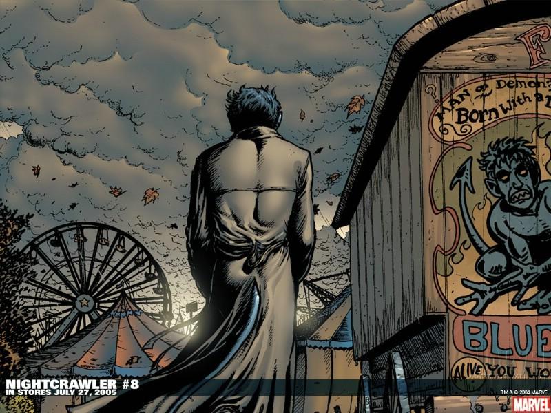 Marvels 欧美漫画壁纸 Marvel Comics Desktop Wallpaper...
