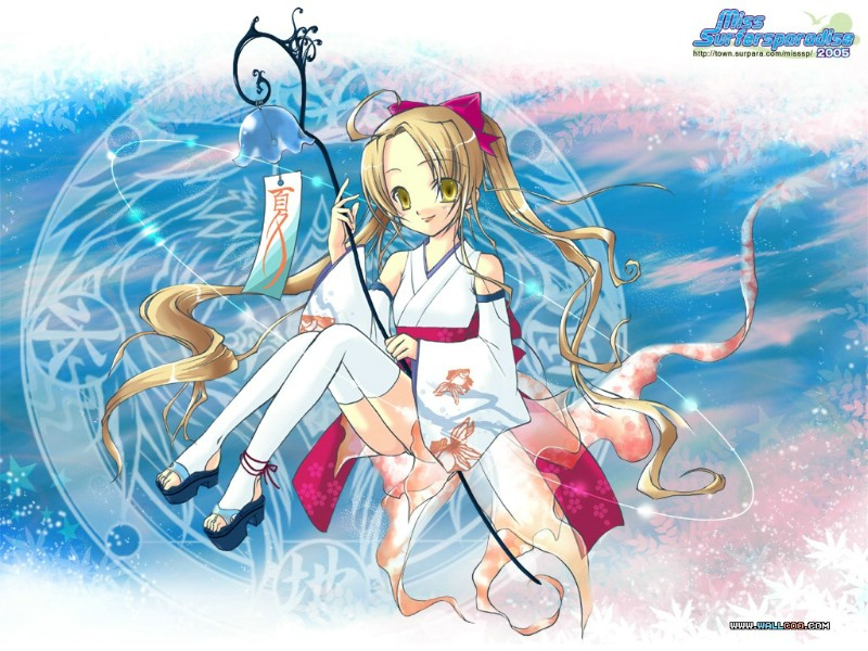 日本动漫cg美女生高潮少女的流壁纸表现图片