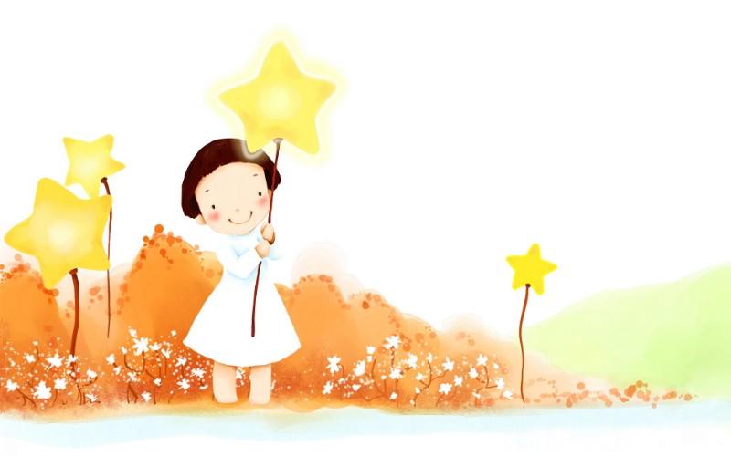 我的童话世界 可爱卡通壁纸 壁纸1壁纸 我的童话世界 可爱卡壁纸 我的童话世界 可爱卡图片 我的童话世界 可爱卡素材 动漫壁纸 动漫图库 动漫图片素材桌面壁纸