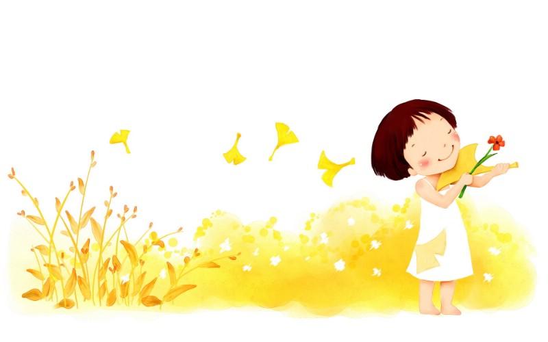 我的童话世界 可爱卡通壁纸 壁纸4壁纸 我的童话世界 可爱卡壁纸 我的童话世界 可爱卡图片 我的童话世界 可爱卡素材 动漫壁纸 动漫图库 动漫图片素材桌面壁纸