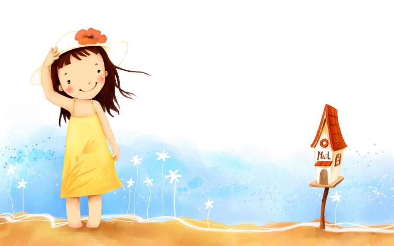 我的童话世界 可爱卡通壁纸 壁纸8壁纸 我的童话世界 可爱卡壁纸 我的童话世界 可爱卡图片 我的童话世界 可爱卡素材 动漫壁纸 动漫图库 动漫图片素材桌面壁纸