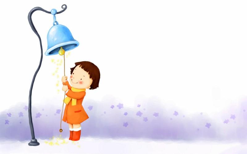 我的童话世界 可爱卡通壁纸 壁纸10壁纸 我的童话世界 可爱卡壁纸 我的童话世界 可爱卡图片 我的童话世界 可爱卡素材 动漫壁纸 动漫图库 动漫图片素材桌面壁纸