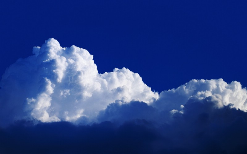 大自然纯朴之美 深蓝天空白云壁纸图片壁纸壁纸 大自然纯朴之美壁纸 大自然纯朴之美图片 大自然纯朴之美素材 风景壁纸 风景图库 风景图片素材桌面壁纸