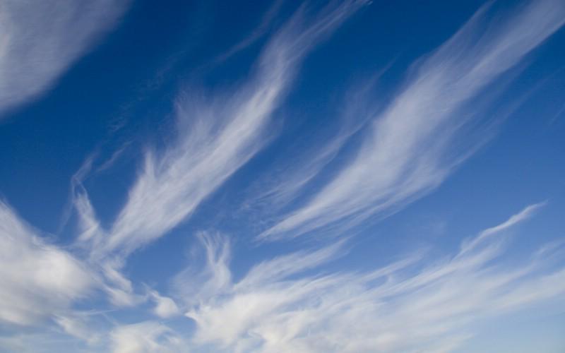 高清宽屏天空摄影壁纸壁纸 高清宽屏天空摄影壁纸壁纸 高清宽屏天空摄影壁纸图片 高清宽屏天空摄影壁纸素材 风景壁纸 风景图库 风景图片素材桌面壁纸