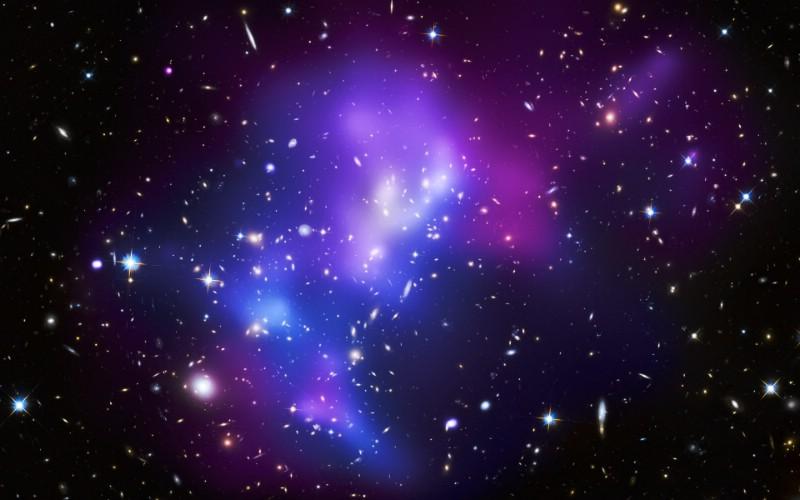 星空_星空…_来自s_agapa的图片分享