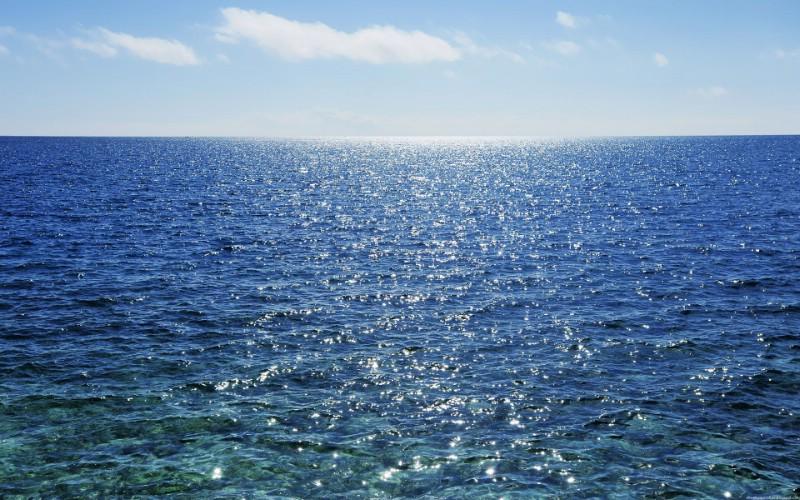 桌面壁纸海洋全屏动态图片|电脑桌面壁纸全屏
