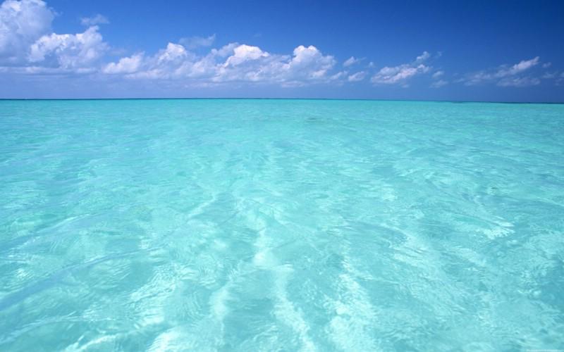 free online slots google ocean kostenlos downloaden