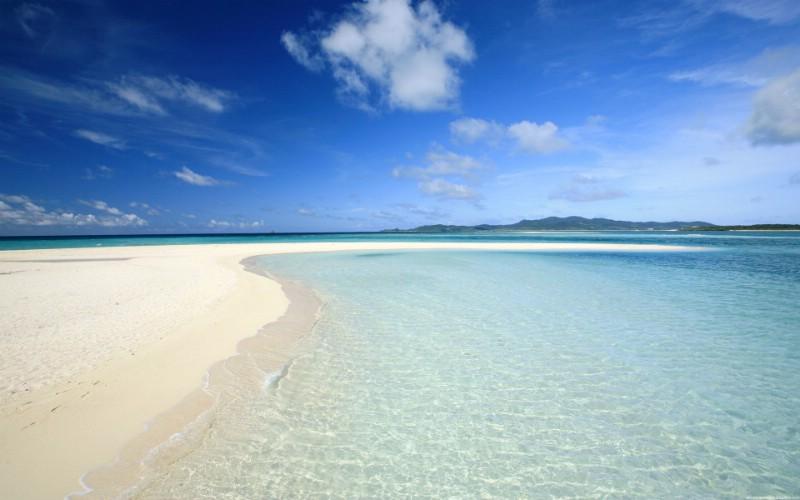 海洋世界动态桌面壁纸壁纸,海洋世界动态桌面壁纸壁纸图片-风景壁纸