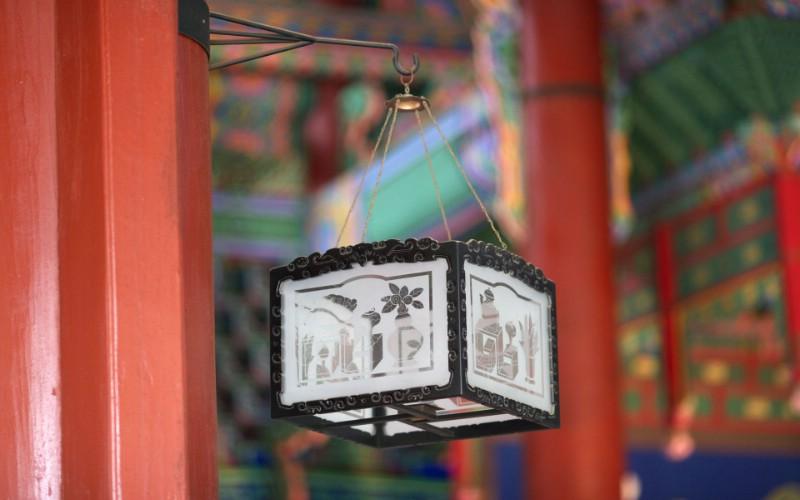 韩国特色风光风景摄影宽屏壁纸 壁纸3壁纸 韩国特色风光风景摄影壁纸 韩国特色风光风景摄影图片 韩国特色风光风景摄影素材 风景壁纸 风景图库 风景图片素材桌面壁纸