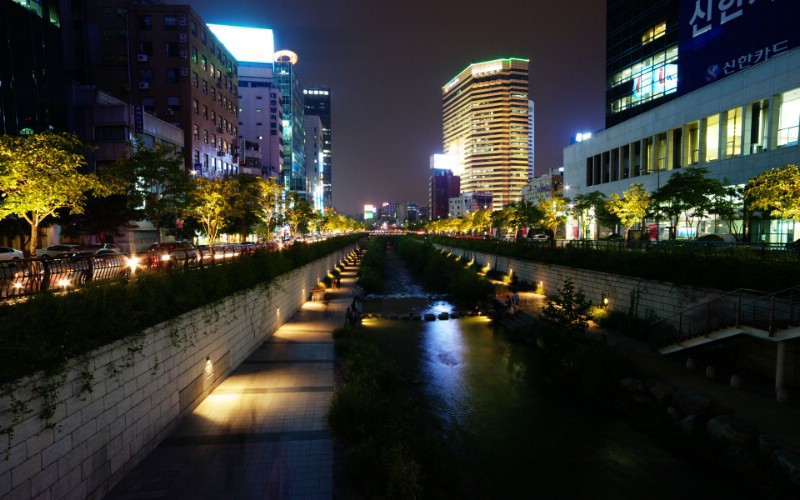 韩国特色风光风景摄影宽屏壁纸 壁纸12壁纸 韩国特色风光风景摄影壁纸 韩国特色风光风景摄影图片 韩国特色风光风景摄影素材 风景壁纸 风景图库 风景图片素材桌面壁纸