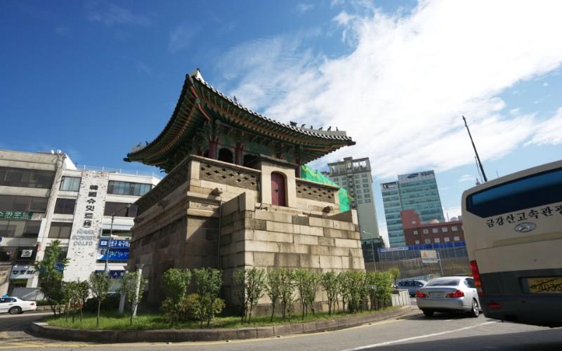 韩国特色风光风景摄影宽屏壁纸 壁纸13壁纸 韩国特色风光风景摄影壁纸 韩国特色风光风景摄影图片 韩国特色风光风景摄影素材 风景壁纸 风景图库 风景图片素材桌面壁纸