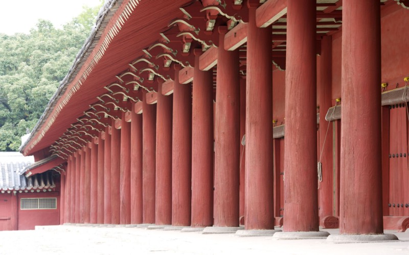 韩国特色风光风景摄影宽屏壁纸 壁纸73壁纸 韩国特色风光风景摄影壁纸 韩国特色风光风景摄影图片 韩国特色风光风景摄影素材 风景壁纸 风景图库 风景图片素材桌面壁纸