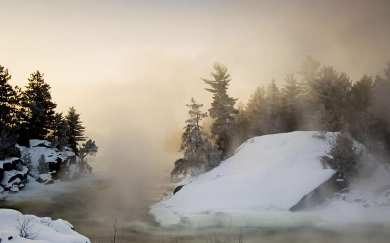 加拿大风光风景宽屏壁纸 壁纸7壁纸 加拿大风光风景宽屏壁壁纸 加拿大风光风景宽屏壁图片 加拿大风光风景宽屏壁素材 风景壁纸 风景图库 风景图片素材桌面壁纸