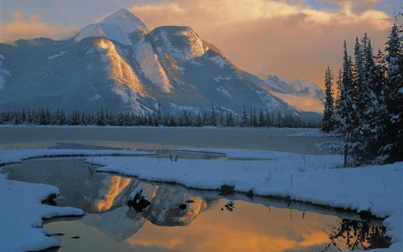 加拿大风光风景宽屏壁纸 壁纸12壁纸 加拿大风光风景宽屏壁壁纸 加拿大风光风景宽屏壁图片 加拿大风光风景宽屏壁素材 风景壁纸 风景图库 风景图片素材桌面壁纸