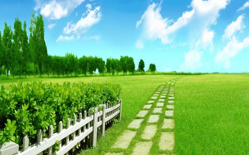 浪漫美景壁纸壁纸 浪漫美景壁纸壁纸 浪漫美景壁纸图片 浪漫美景壁纸素材 风景壁纸 风景图库 风景图片素材桌面壁纸