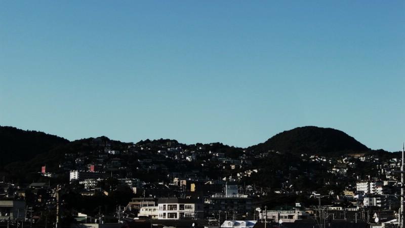 日本随拍之游 风光风景植物宽屏壁纸 壁纸6壁纸 日本随拍之游 风光风壁纸 日本随拍之游 风光风图片 日本随拍之游 风光风素材 风景壁纸 风景图库 风景图片素材桌面壁纸