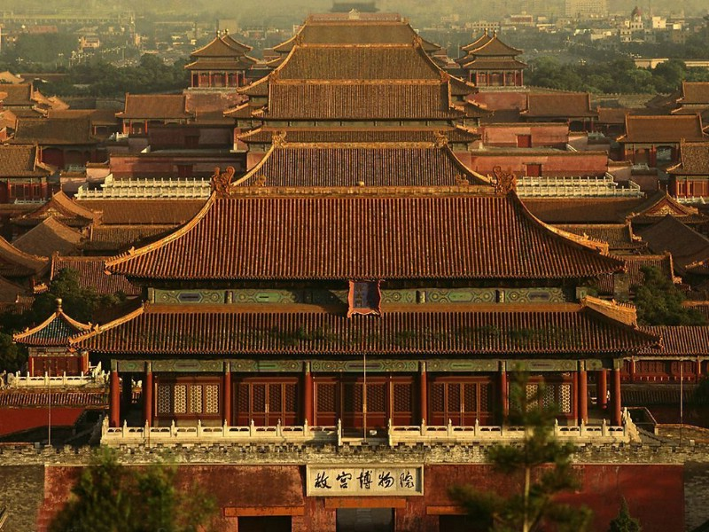 台北故宫博物院壁纸壁纸,台北故宫博物院壁纸壁纸图片 风景...