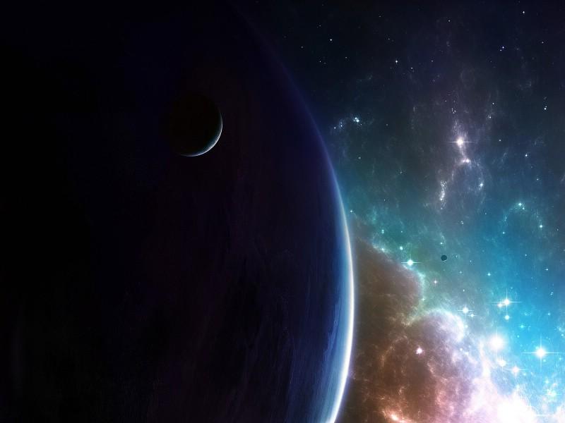 外太空精美行星设计高清壁纸 第二集 壁纸2壁纸 外太空精美行星设计高壁纸 外太空精美行星设计高图片 外太空精美行星设计高素材 风景壁纸 风景图库 风景图片素材桌面壁纸