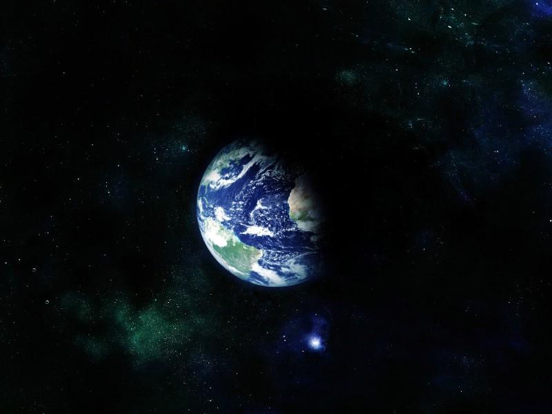 外太空精美行星设计高清壁纸 第二集 壁纸3壁纸 外太空精美行星设计高壁纸 外太空精美行星设计高图片 外太空精美行星设计高素材 风景壁纸 风景图库 风景图片素材桌面壁纸