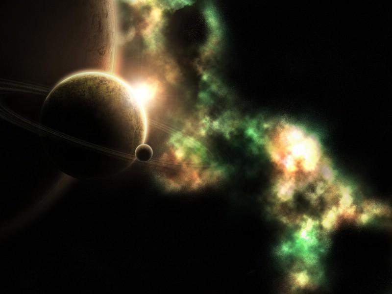 外太空精美行星设计高清壁纸 第二集 壁纸5壁纸 外太空精美行星设计高壁纸 外太空精美行星设计高图片 外太空精美行星设计高素材 风景壁纸 风景图库 风景图片素材桌面壁纸
