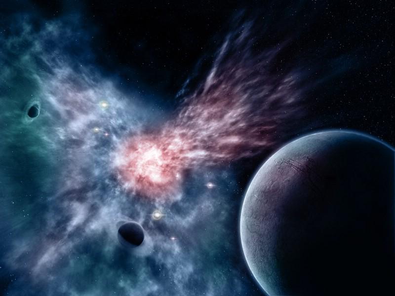 外太空精美行星设计高清壁纸 第二集 壁纸9壁纸 外太空精美行星设计高壁纸 外太空精美行星设计高图片 外太空精美行星设计高素材 风景壁纸 风景图库 风景图片素材桌面壁纸