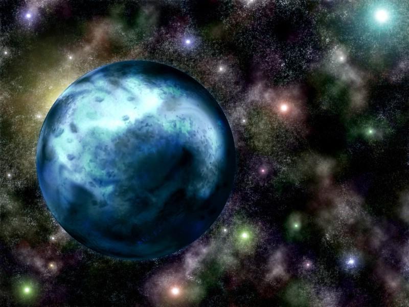 外太空精美行星设计高清壁纸 第二集 壁纸10壁纸 外太空精美行星设计高壁纸 外太空精美行星设计高图片 外太空精美行星设计高素材 风景壁纸 风景图库 风景图片素材桌面壁纸