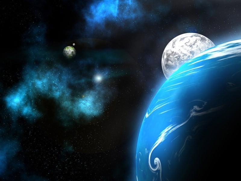 外太空精美行星设计高清壁纸 第二集 壁纸11壁纸 外太空精美行星设计高壁纸 外太空精美行星设计高图片 外太空精美行星设计高素材 风景壁纸 风景图库 风景图片素材桌面壁纸