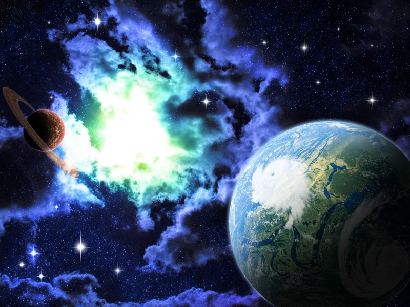外太空精美行星设计高清壁纸 第二集 壁纸12壁纸 外太空精美行星设计高壁纸 外太空精美行星设计高图片 外太空精美行星设计高素材 风景壁纸 风景图库 风景图片素材桌面壁纸