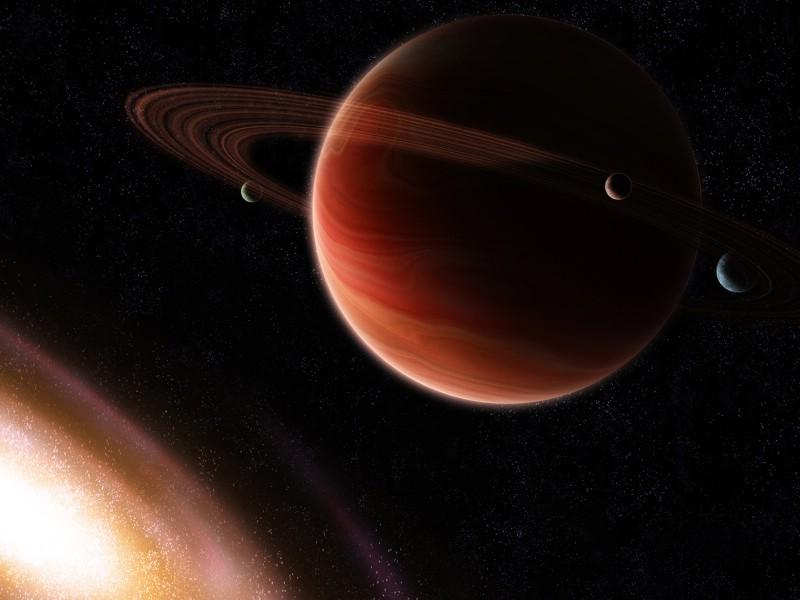 外太空精美行星设计高清壁纸 第二集 壁纸19壁纸 外太空精美行星设计高壁纸 外太空精美行星设计高图片 外太空精美行星设计高素材 风景壁纸 风景图库 风景图片素材桌面壁纸