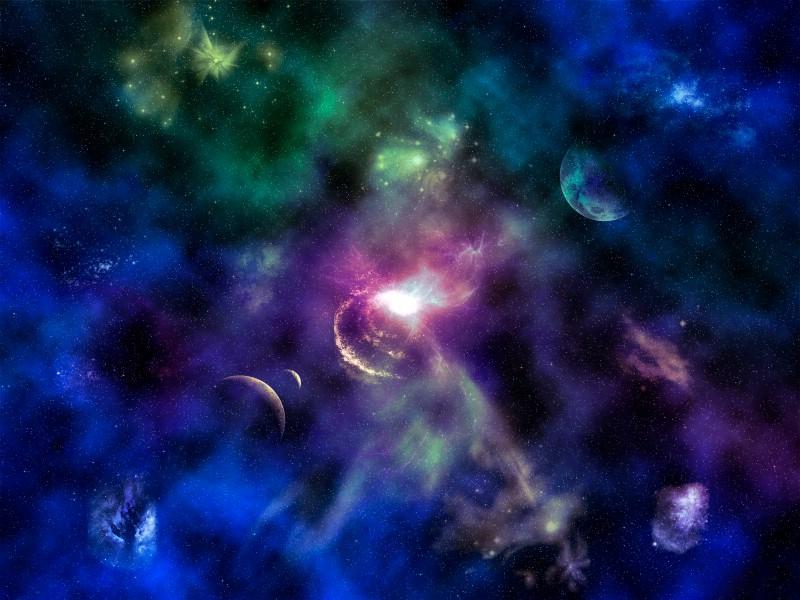 外太空精美行星设计高清壁纸 第二集 壁纸22壁纸 外太空精美行星设计高壁纸 外太空精美行星设计高图片 外太空精美行星设计高素材 风景壁纸 风景图库 风景图片素材桌面壁纸