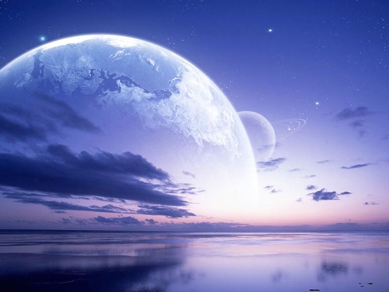 外太空精美行星设计高清壁纸 第二集 壁纸49壁纸 外太空精美行星设计高壁纸 外太空精美行星设计高图片 外太空精美行星设计高素材 风景壁纸 风景图库 风景图片素材桌面壁纸