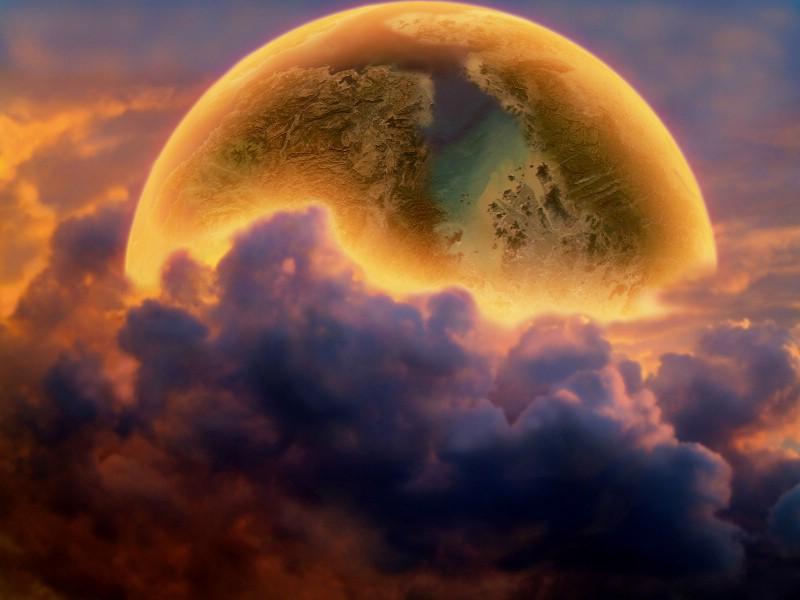 外太空精美行星设计高清壁纸 第二集 壁纸26壁纸 外太空精美行星设计高壁纸 外太空精美行星设计高图片 外太空精美行星设计高素材 风景壁纸 风景图库 风景图片素材桌面壁纸