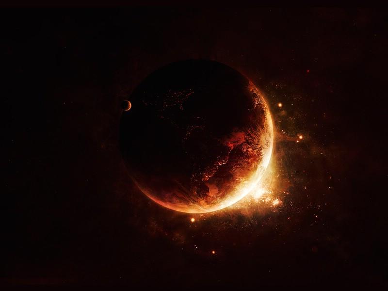 外太空精美行星设计高清壁纸 第二集 壁纸48壁纸 外太空精美行星设计高壁纸 外太空精美行星设计高图片 外太空精美行星设计高素材 风景壁纸 风景图库 风景图片素材桌面壁纸